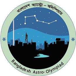 Astro-Olympiad 2017
