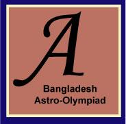 Astronomy Olympiad
